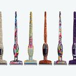Los 10 mejores aspiradores sin cables