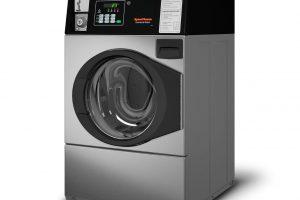 Las 10 mejores lavadoras secadoras