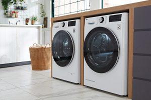 Las 11 mejores marcas de lavadoras