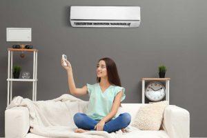 Las 12 mejores marcas de aire acondicionado