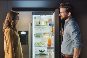 Las 15 mejores marcas de frigoríficos