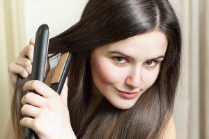 Las 9 mejores marcas de planchas de pelo