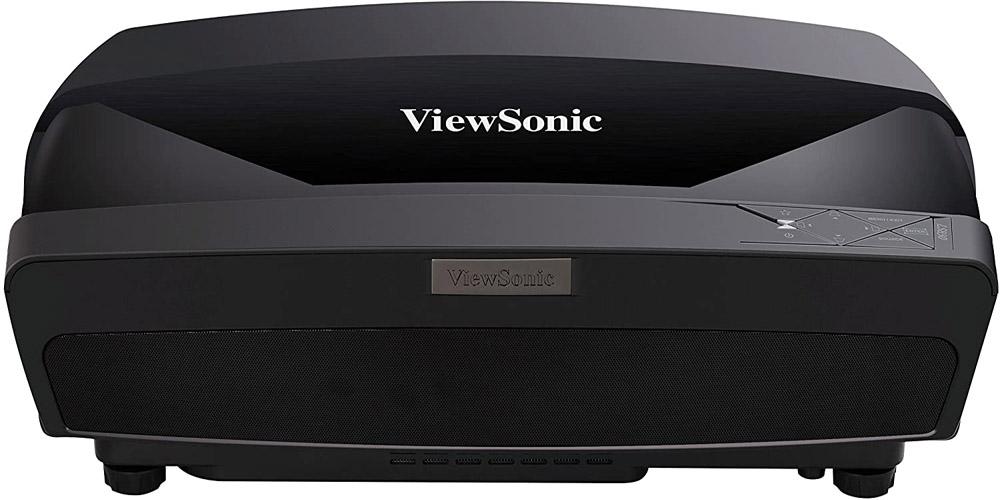 Proyector láser ViewSonic LS830