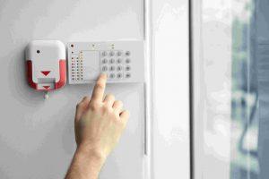 Las 9 mejores alarmas para casa