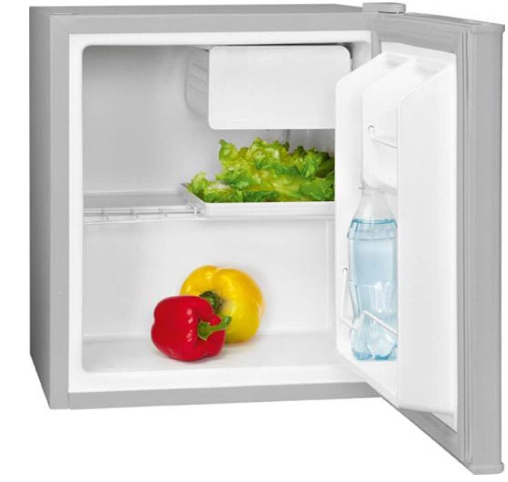 Mini frigorífico Bomann KB 389