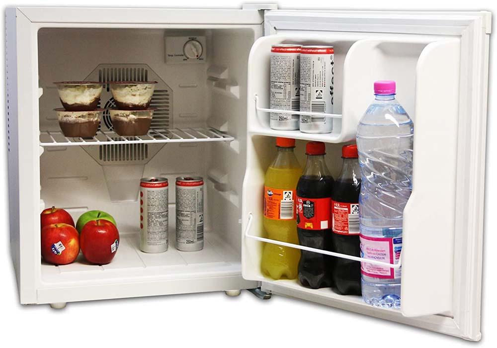 Mini frigorífico DMS KS 50
