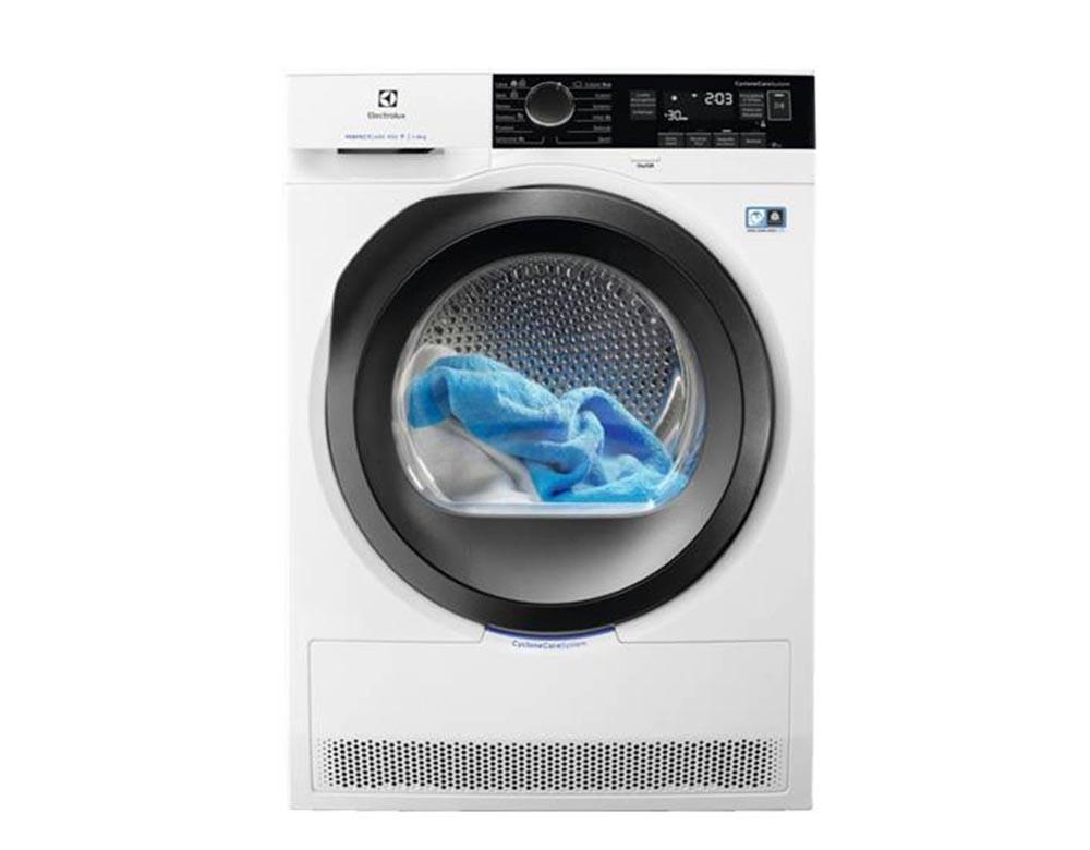Secadora de ropa Electrolux EW9H283BY