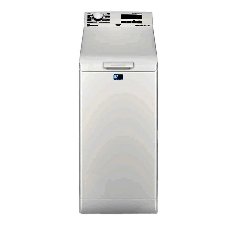Lavadora pequeña Electrolux EW6T5621AI