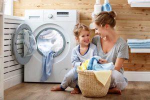 Las 9 mejores secadoras de ropa
