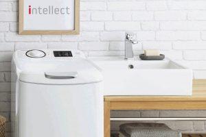 Las 10 mejores lavadoras pequeñas