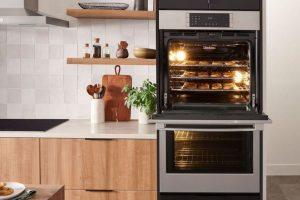 Las 9 mejores marcas de hornos