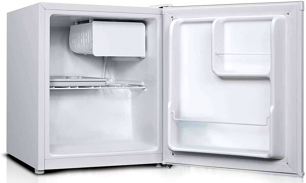 Mini frigorífico Sauber SFTT 51